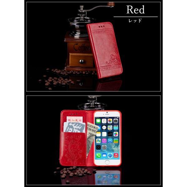 iPhone8 ケース 送料無料 iPhone7/X XS iPhone6s 手帳型ケース スマホケース おしゃれ アイフォン8 iPhone7 iPhone 8 Plus iPhone6 Plus ケース|dreamkikaku|05