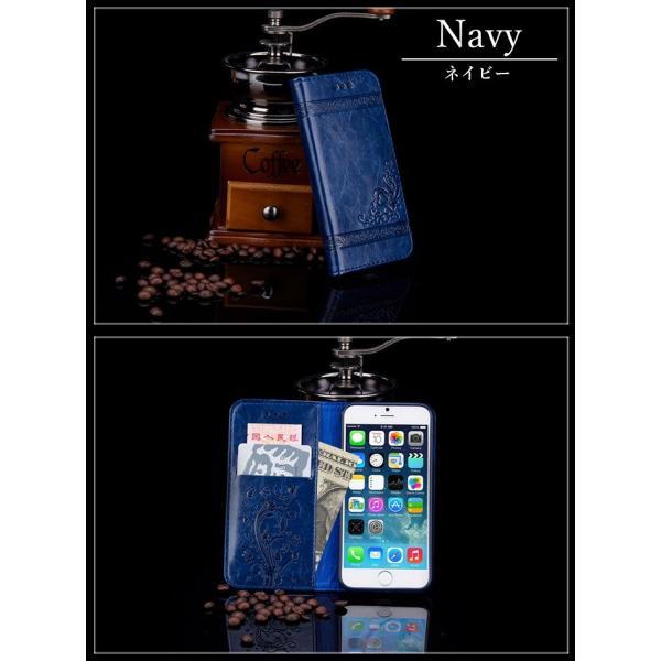 iPhone8 ケース 送料無料 iPhone7/X XS iPhone6s 手帳型ケース スマホケース おしゃれ アイフォン8 iPhone7 iPhone 8 Plus iPhone6 Plus ケース|dreamkikaku|06