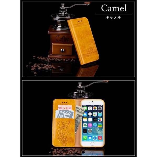 iPhone8 ケース 送料無料 iPhone7/X XS iPhone6s 手帳型ケース スマホケース おしゃれ アイフォン8 iPhone7 iPhone 8 Plus iPhone6 Plus ケース|dreamkikaku|07