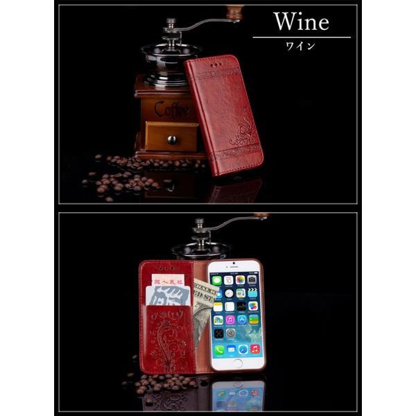iPhone8 ケース 送料無料 iPhone7/X XS iPhone6s 手帳型ケース スマホケース おしゃれ アイフォン8 iPhone7 iPhone 8 Plus iPhone6 Plus ケース|dreamkikaku|08