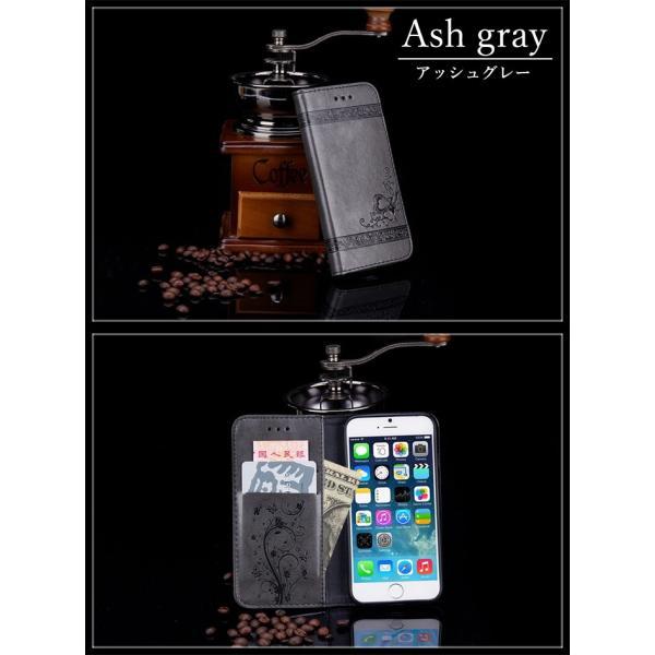 iPhone8 ケース 送料無料 iPhone7/X XS iPhone6s 手帳型ケース スマホケース おしゃれ アイフォン8 iPhone7 iPhone 8 Plus iPhone6 Plus ケース|dreamkikaku|09