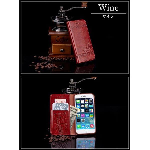 iPhone8 ケース 送料無料 iPhone7/X XS iPhone6s 手帳型ケース スマホケース おしゃれ アイフォン8 iPhone7 iPhone 8 Plus iPhone6 Plus ケース|dreamkikaku|10