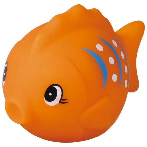 ピカぷかフィッシュ 光る 浮かぶ おさかな 魚型 玩具 おもちゃ 水遊び お風呂 プール 楽しい 幼児 子供 アーテック 3569