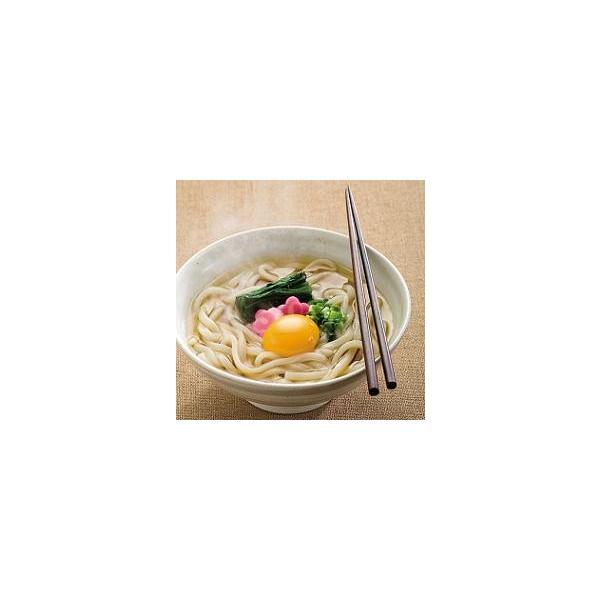 JFN)讃岐うどん 250g×5食入り クール [冷凍] 便にてお届け 【業務用食品館 冷凍】