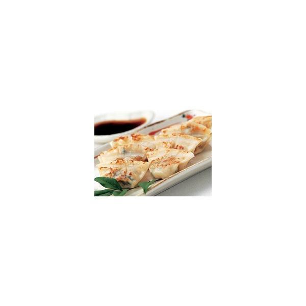 なにわのおつまみ餃子 10g×30個 クール [冷凍] 便にてお届け 【業務用食品館 冷凍】