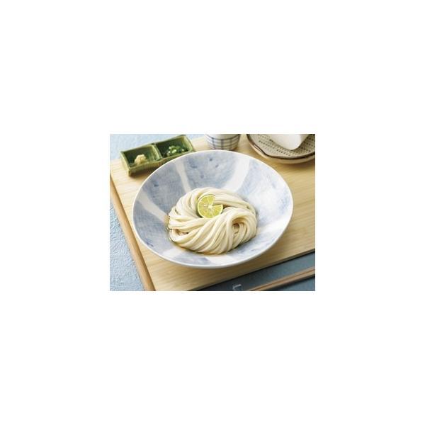 テーブルマーク)麺始め包丁切り讃岐うどん250gx5個 クール [冷凍] 便にてお届け 【業務用食品館 冷凍】