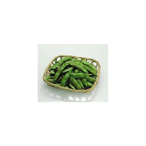 新井フーズ)黒豆枝豆(塩茹で) 500g クール [冷凍] 便にてお届け 【業務用食品館 冷凍】