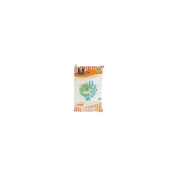 信明商事)緑豆春雨(18cmカット) 500g【チューボー用品館】