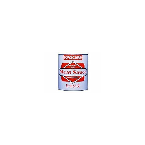 )ミートソース 2号缶 と記載のある商品のみ同梱可能です。 sd0-6200-630