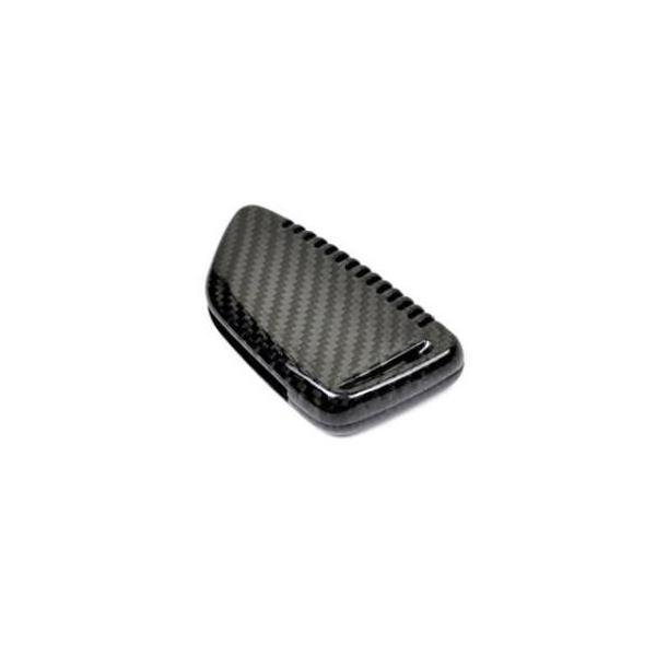 BMWキーケース AUTOTECKNIC ドライカーボンキーケース for F45/F48/F15/F16/G01/G30 オートテクニック ポイント消化|drive|05