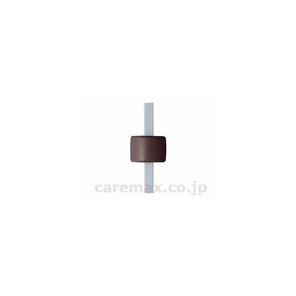 【※法人・施設限定・送料別途】(R0226)手すりAG(屋外用)カバージョイント/VALTCJ21(cm-230950)[1本]