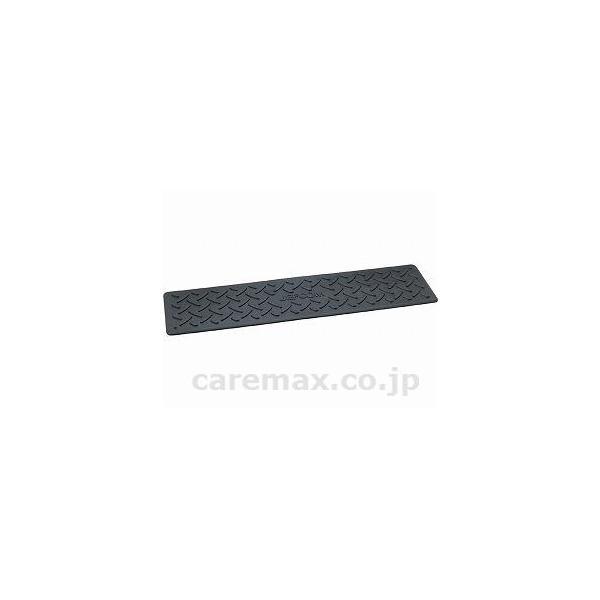 滑り止めマット(縞鋼板パターン)/JM-410(cm-311995)[1枚]