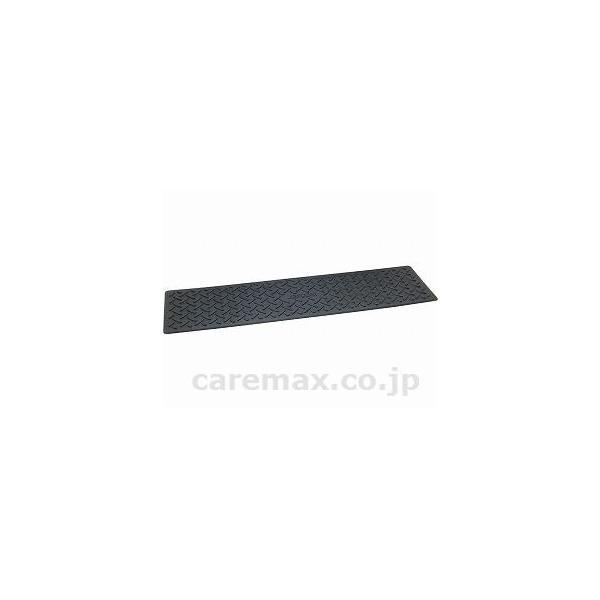 滑り止めマット(縞鋼板パターン)/JM-615(cm-311996)[1枚]