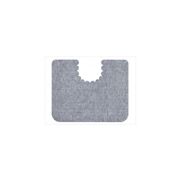 床汚れ防止マット(5枚組)/-/- KH-16 サンコー(wf-499054)