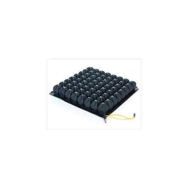 ロホクッション ハイタイプ(7×7)/-/33×33 530610 ペルモビール(wf-841067-2)