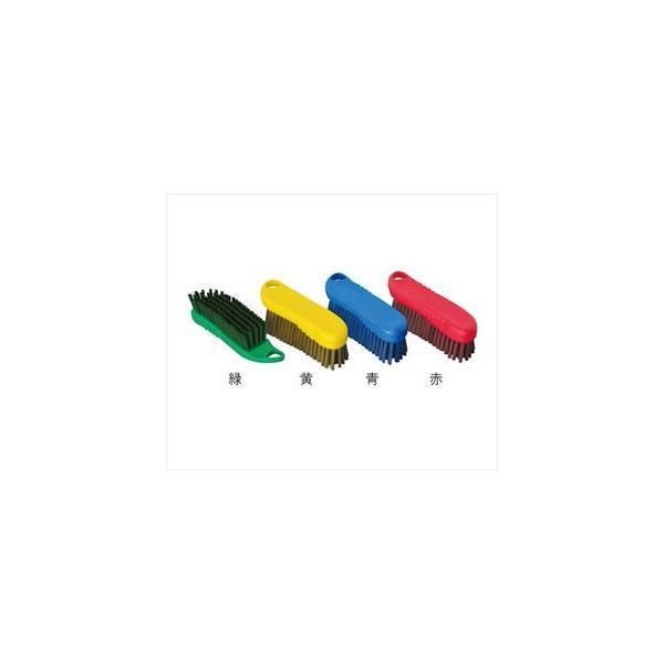 高砂61-8500-79 HPMハンド磁性ブラシS 青 57035[1本](as1-61-8500-79)