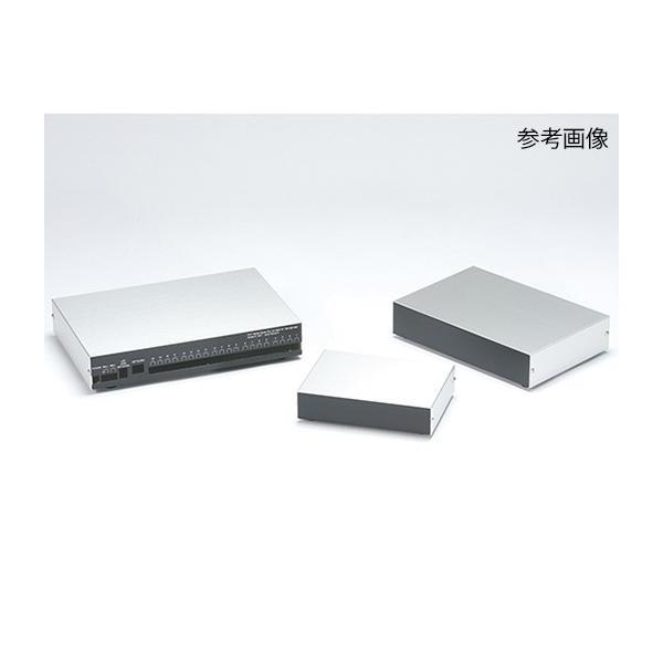 62-8330-36 YM型薄型アルミケース YM-250【1台】(as1-62-8330-36)