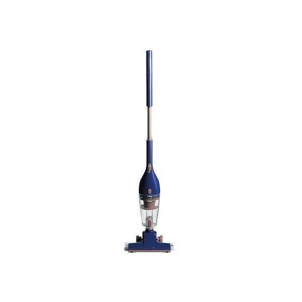7-5945-03 ワイパースティック型クリーナー フキトリッシュα ブルー TC-5165BL【1セット】(as1-7-5945-03)