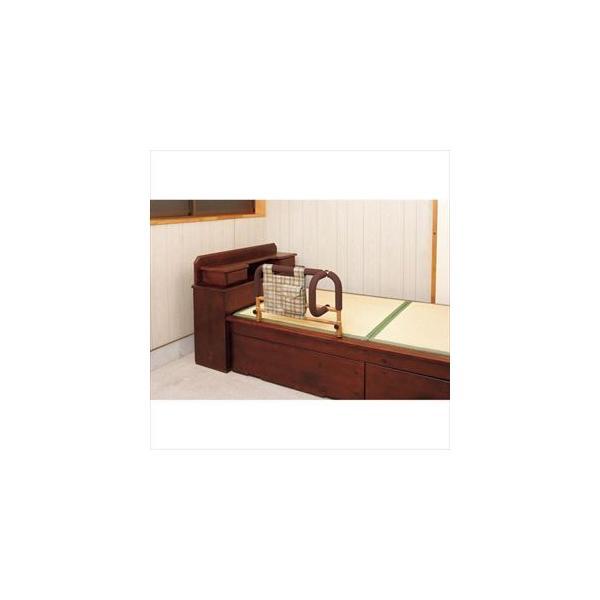 (C1540)ささえ畳ベッド用ワイド(C1540)(all-c1540)