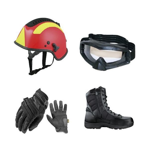 DMAT活動用ヘルメット HV-R7 DMATカツドウヨウヘルメット オレンジ(23-7536-00-03)【1個単位】