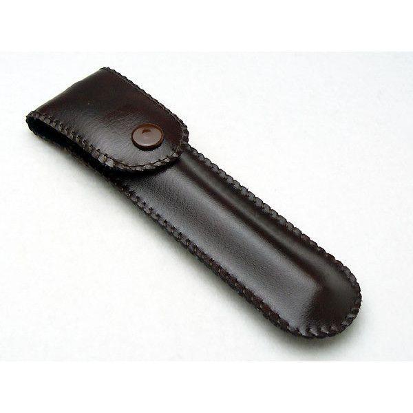 ペン型 マイクロスコープ (75倍) M-S75 (ルーペ 拡大鏡 虫めがね)
