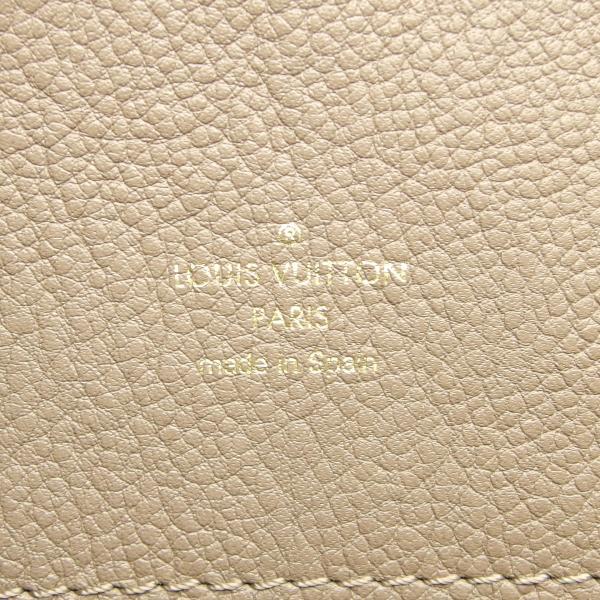 LOUIS VUITTON ルイ・ヴィトン モノグラム アンプラント バガテル 肩掛けカバン 2WAYバッグ M50696 ショルダーバッグ 中古 (飯能本店)/DH45705