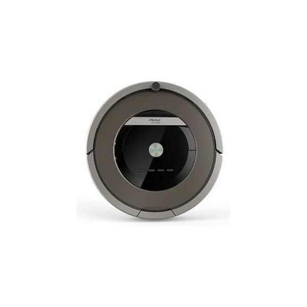 iRobot(アイロボット) ルンバ871の画像