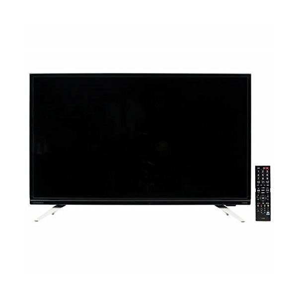 ドウシシャ 32V型 液晶テレビ DOL32H100の画像