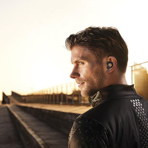 Jabra Elite Active 65t コッパーブルー 北欧デザイン Alexa対応完全ワイヤレスイヤホン BT5.0 マイク付 防塵防水IP56 2台同時接続 2年保証 【国内正規品】|dsky|05