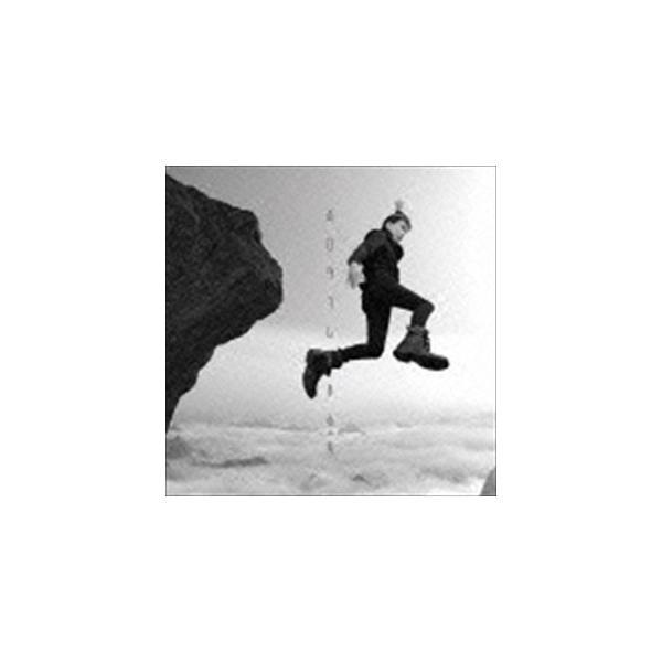 平沢進 / ホログラムを登る男 [CD]