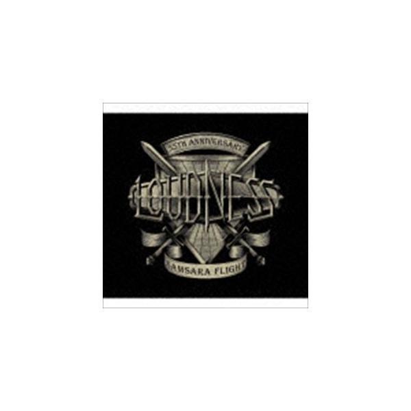 LOUDNESS / SAMSARA FLIGHT〜輪...