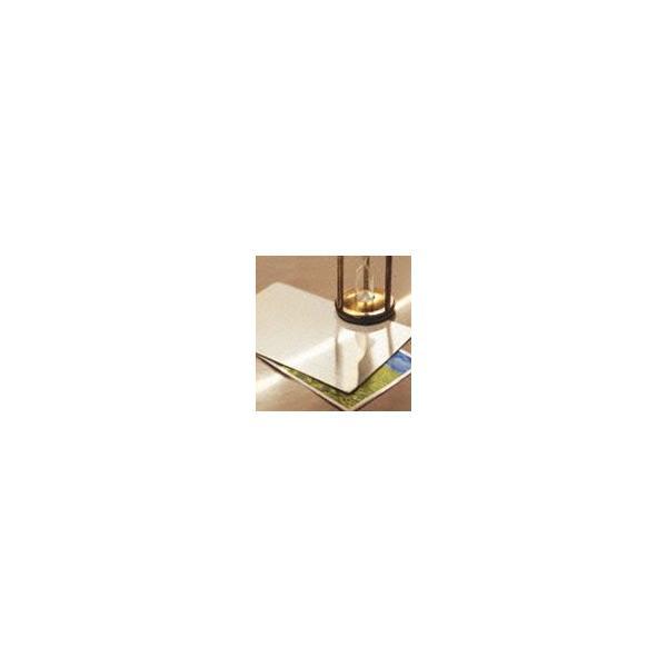 Aqua Timez / 絵はがきの春 [CD]