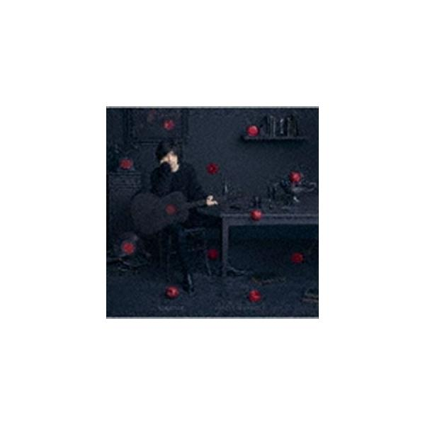 宮本浩次 / ROMANCE(初回限定盤) [CD]の画像