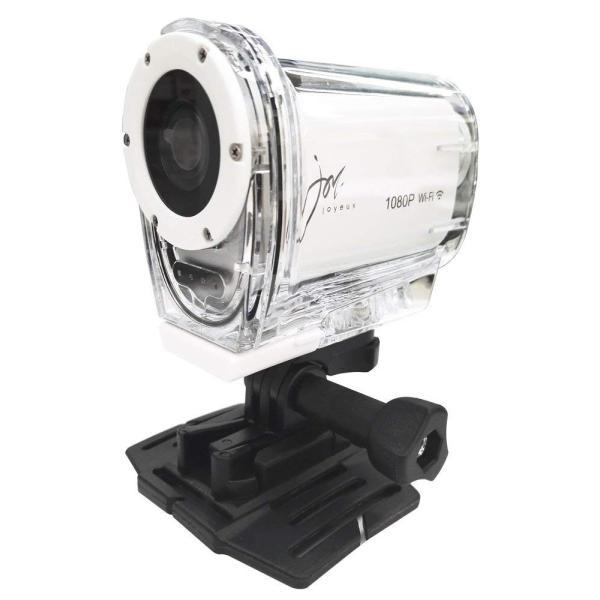 Wi-Fiカメラ ウェブカメラ 遠隔監視 遠隔操作