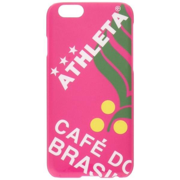 ATHLETA(アスレタ) iPhone6 ケース アイフォンケース dstyleshop 03