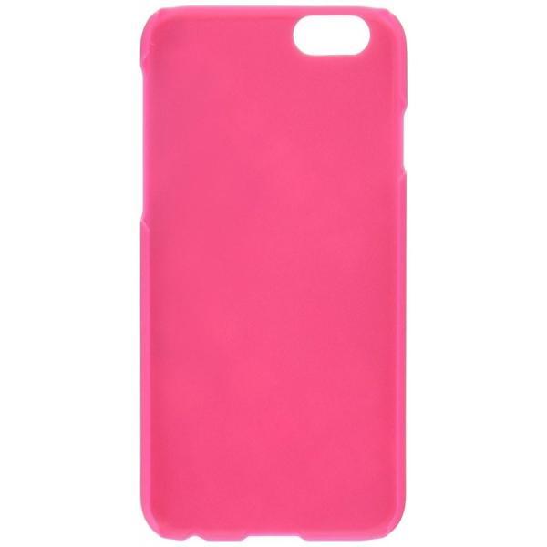 ATHLETA(アスレタ) iPhone6 ケース アイフォンケース dstyleshop 04