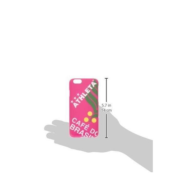 ATHLETA(アスレタ) iPhone6 ケース アイフォンケース dstyleshop 05