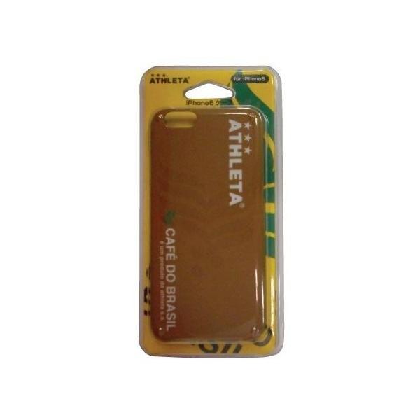 ATHLETA(アスレタ) iPhone6 ケース アイフォンケース dstyleshop 07