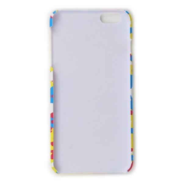 [アスレタ]ATHLETA iPhone6 pulsケース アイフォンケース|dstyleshop|03