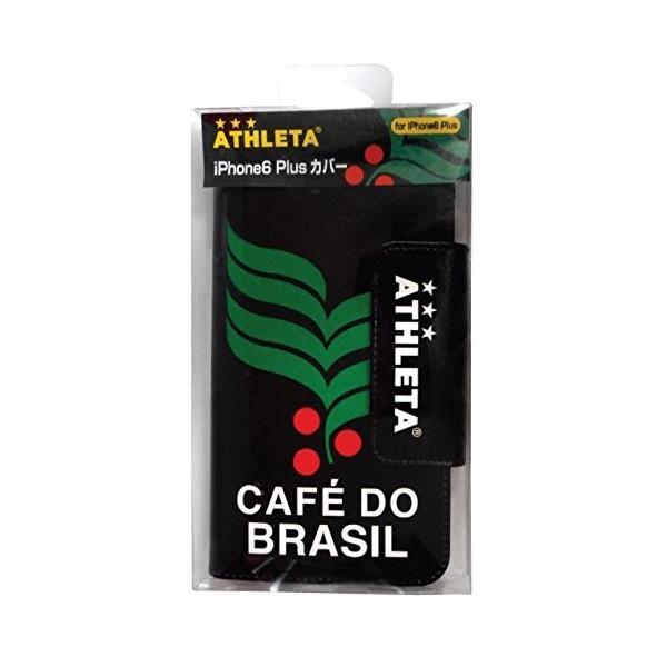ATHLETA(アスレタ) iPhone6PLUS カバー|dstyleshop|03