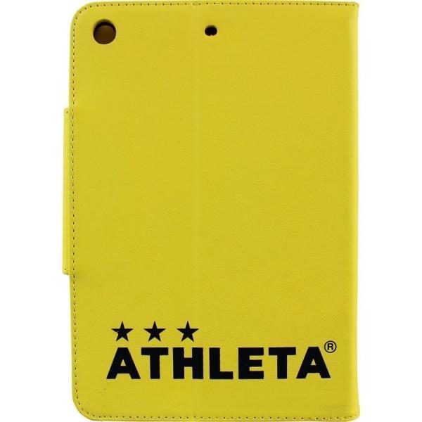 [アスレタ]ATHLETA iPad mini カバー|dstyleshop|11