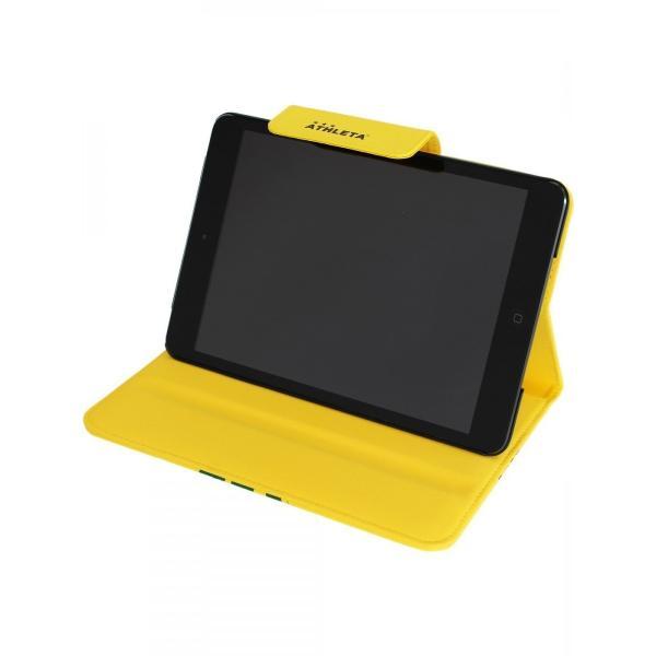 [アスレタ]ATHLETA iPad mini カバー|dstyleshop|12