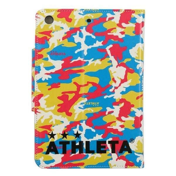 [アスレタ]ATHLETA iPad mini カバー|dstyleshop|03