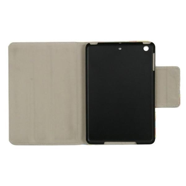 [アスレタ]ATHLETA iPad mini カバー|dstyleshop|04