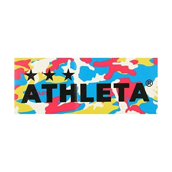 [アスレタ]ATHLETA iPad mini カバー|dstyleshop|05
