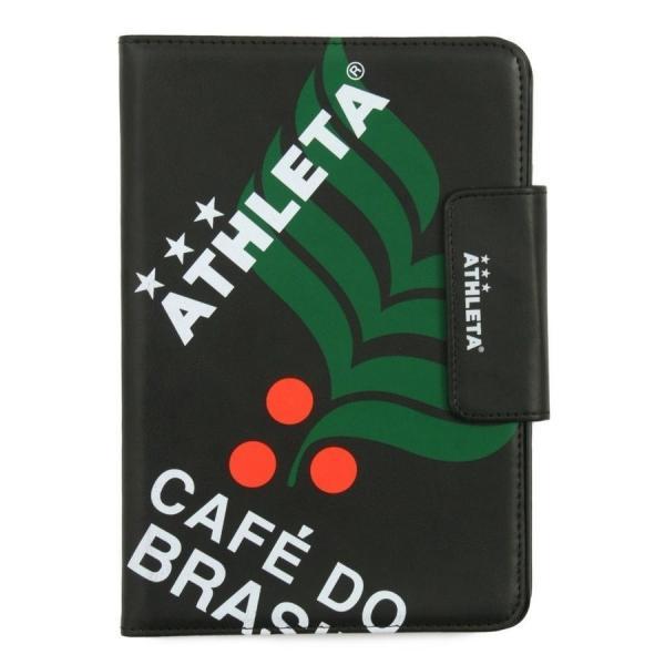 [アスレタ]ATHLETA iPad mini カバー|dstyleshop|06