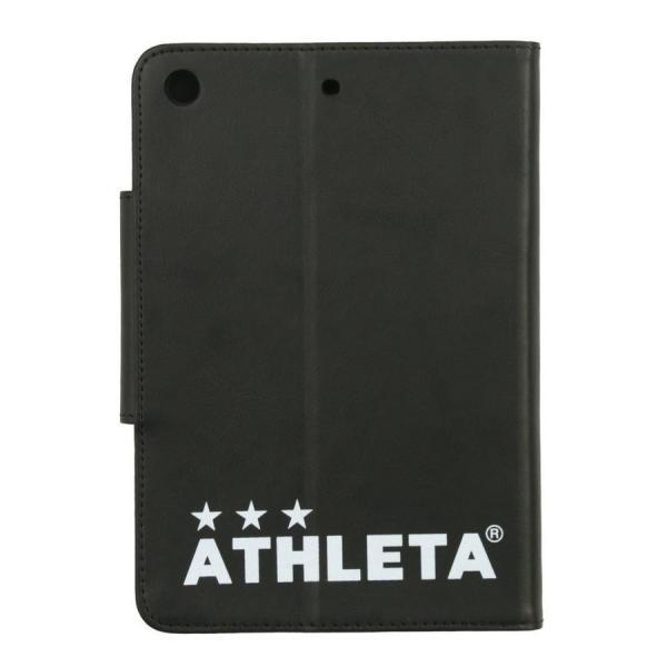 [アスレタ]ATHLETA iPad mini カバー|dstyleshop|07