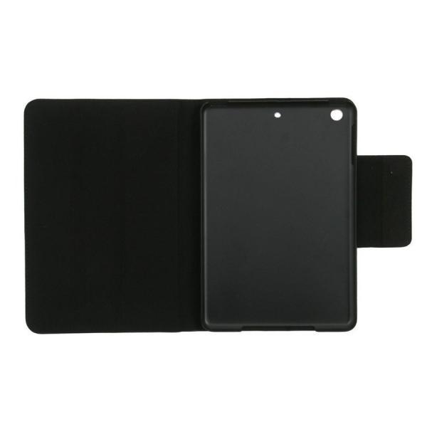 [アスレタ]ATHLETA iPad mini カバー|dstyleshop|08