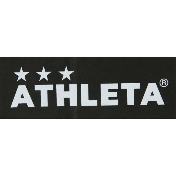 [アスレタ]ATHLETA iPad mini カバー|dstyleshop|09