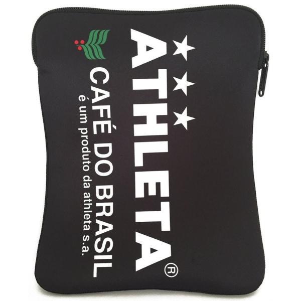 ATHLETA(アスレタ) 9.7インチ タブレットケース|dstyleshop|02